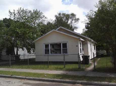 1217 Howard Avenue - Photo 1