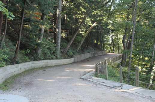 29465 Thunder Mountain Drive - Photo 43