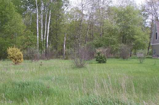 6873 Cedar Trace - Photo 7