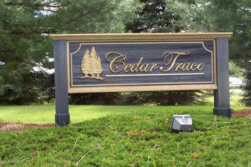 6873 Cedar Trace - Photo 2