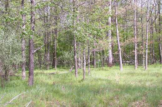 6873 Cedar Trace - Photo 8