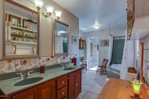12085 Dutch Settlement Street - Photo 28