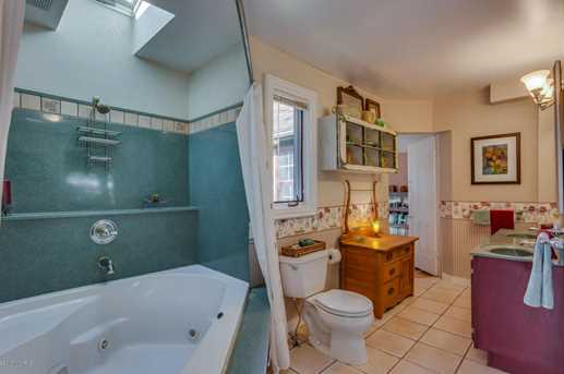 12085 Dutch Settlement Street - Photo 29