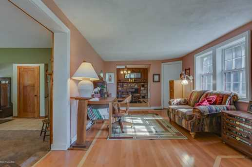 12085 Dutch Settlement Street - Photo 21
