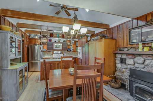 12085 Dutch Settlement Street - Photo 23