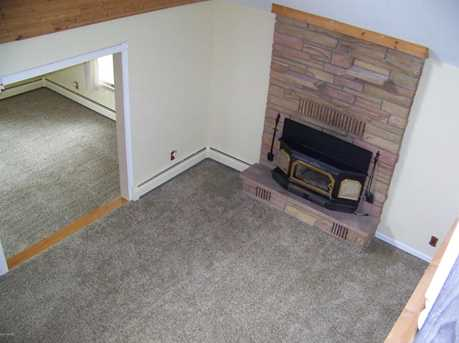 11431 Channel Drive - Photo 22