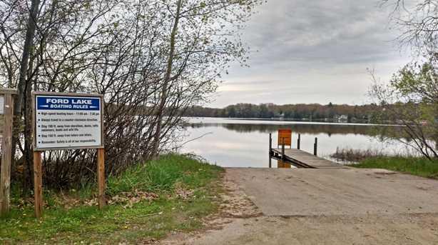5167 N Ford Lake Road - Photo 55