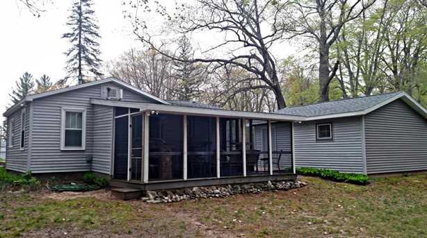 5167 N Ford Lake Road - Photo 40