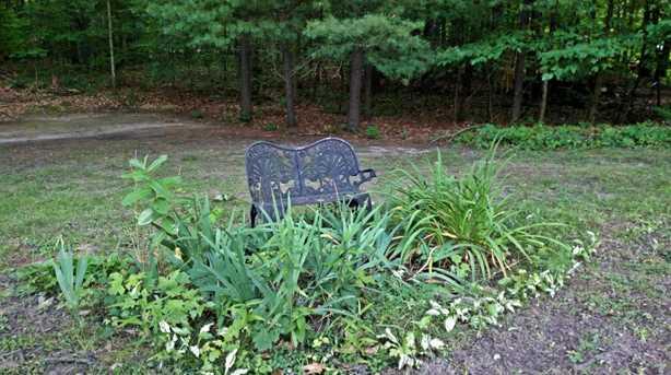 5167 N Ford Lake Road - Photo 39
