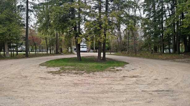 5167 N Ford Lake Road - Photo 56
