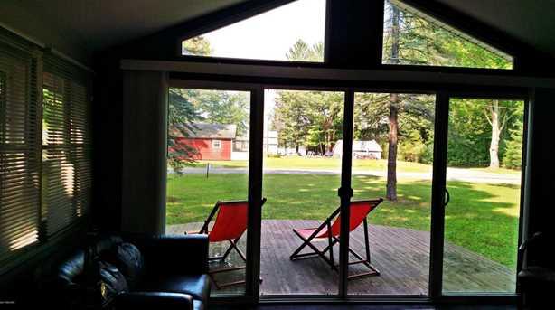 5167 N Ford Lake Road - Photo 9