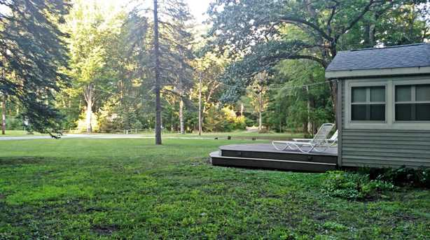 5167 N Ford Lake Road - Photo 36