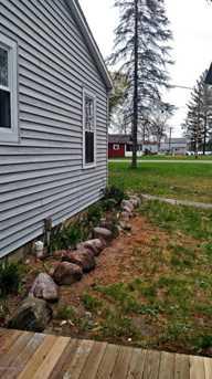 5167 N Ford Lake Road - Photo 48