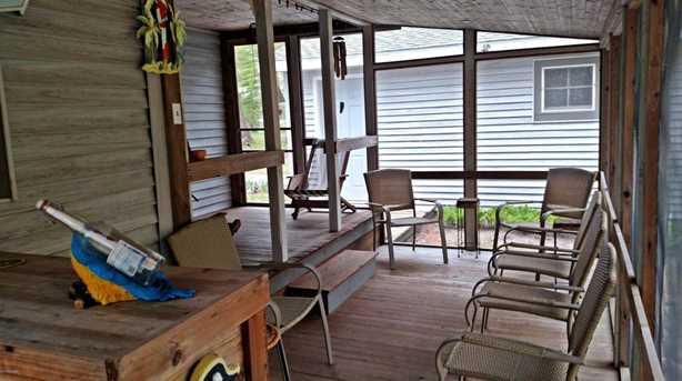 5167 N Ford Lake Road - Photo 13