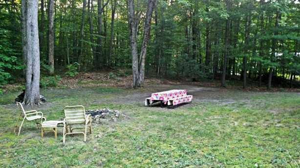 5167 N Ford Lake Road - Photo 43