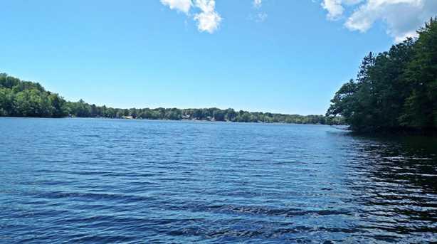 5167 N Ford Lake Road - Photo 3