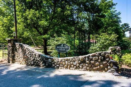 674 Longwood Drive - Photo 40