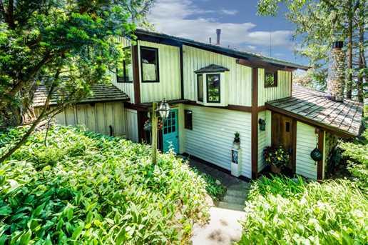 674 Longwood Drive - Photo 39