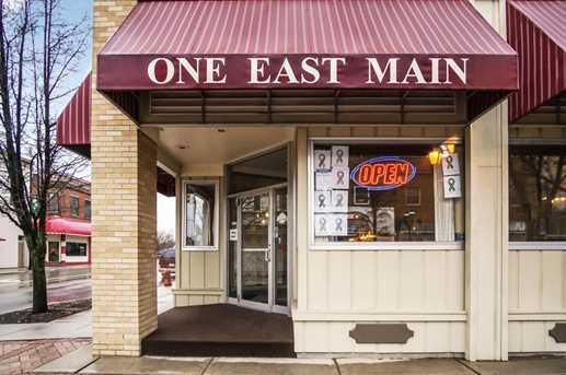 1 E Main Street - Photo 6