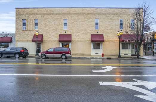 1 E Main Street - Photo 4