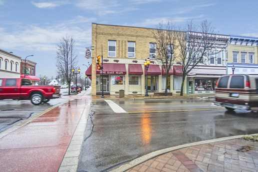 1 E Main Street - Photo 2