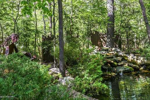 4140 Comanche Trail - Photo 27
