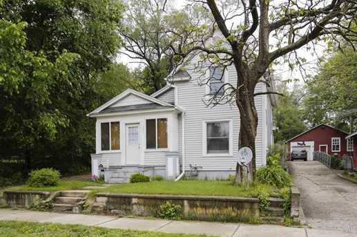 351 E Emmett Street - Photo 2