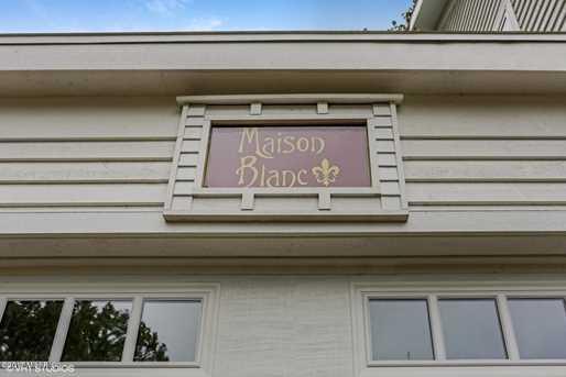 11754 Marquette Drive - Photo 25
