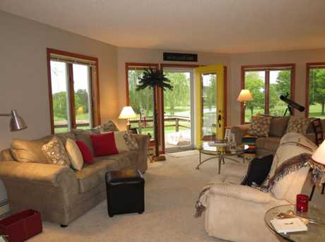 3533 Golfview Drive #4 - Photo 3