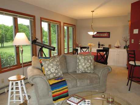 3533 Golfview Drive #4 - Photo 4