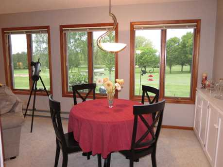3533 Golfview Drive #4 - Photo 5