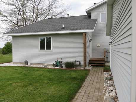 3533 Golfview Drive #4 - Photo 35