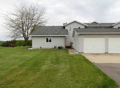 3533 Golfview Drive #4 - Photo 36