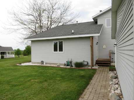3533 Golfview Drive #4 - Photo 39