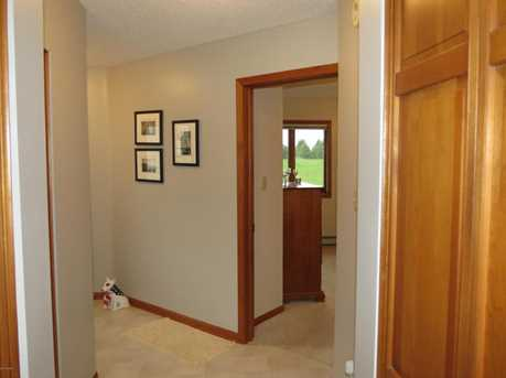3533 Golfview Drive #4 - Photo 21