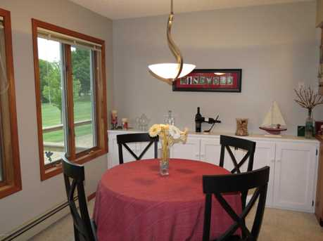 3533 Golfview Drive #4 - Photo 25