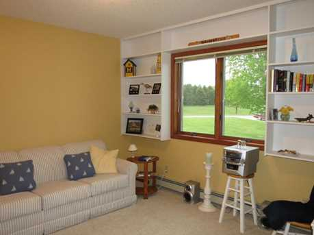 3533 Golfview Drive #4 - Photo 22