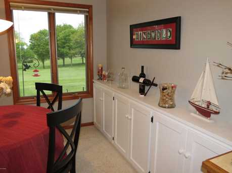 3533 Golfview Drive #4 - Photo 7