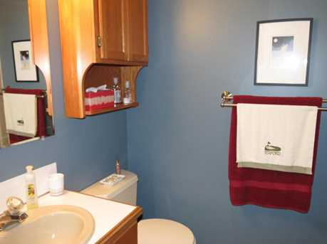3533 Golfview Drive #4 - Photo 18