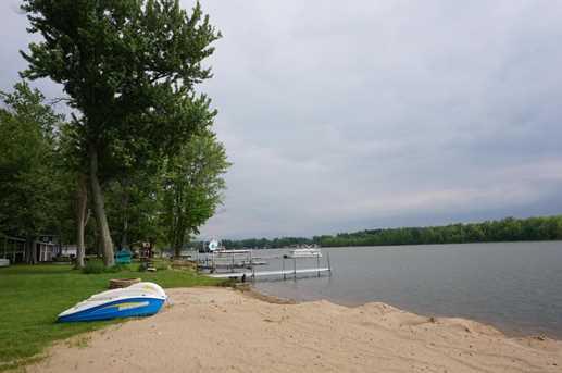 36 E Duck Lake Drive - Photo 17