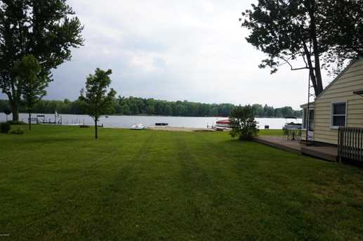 36 E Duck Lake Drive - Photo 21