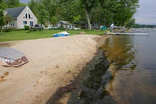 36 E Duck Lake Drive - Photo 7