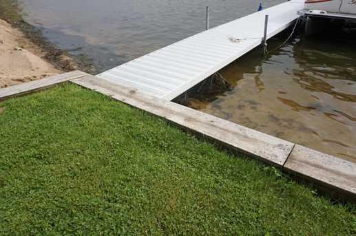 36 E Duck Lake Drive - Photo 9
