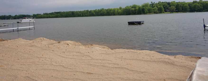 36 E Duck Lake Drive - Photo 16