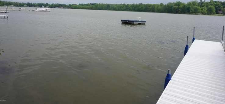 36 E Duck Lake Drive - Photo 19