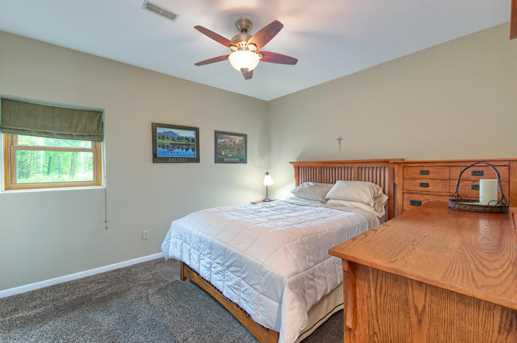10870 Harkness - Photo 26