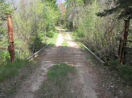 Vl Cedar Road - Photo 18