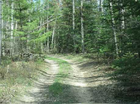 Vl Cedar Road - Photo 3