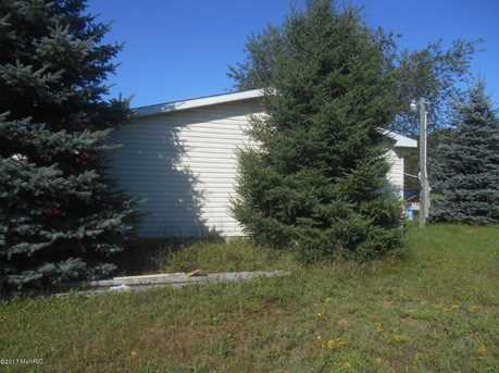 22701 W North County Line Rd - Photo 3