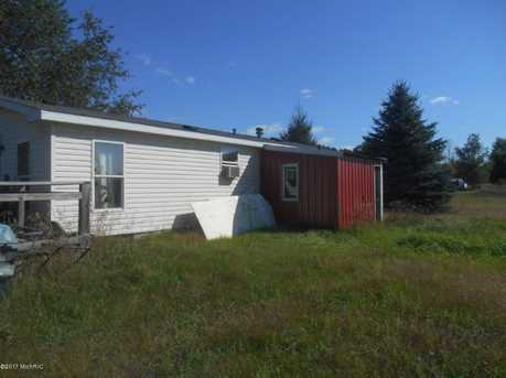 22701 W North County Line Rd - Photo 2
